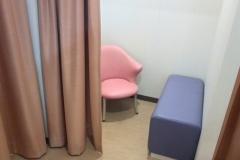 エディオン広島本店 本館(6階)の授乳室・オムツ替え台情報