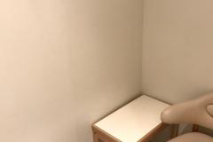 京都鉄道博物館(本館 2階 キッズパーク脇)の授乳室・オムツ替え台情報