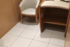 そごう千葉店(10階)の授乳室・オムツ替え台情報