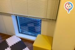スーモカウンター梅田店(30階)の授乳室情報