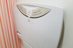 横浜市南区役所(1F)の授乳室・オムツ替え台情報