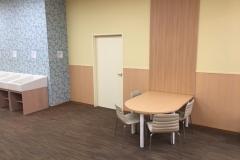 イオン 羽生店(3F)の授乳室・オムツ替え台情報