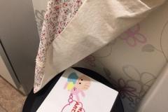ネッツトヨタ千葉株式会社都町店(1F)の授乳室・オムツ替え台情報