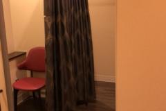 HERBIS PLAZA ENT(3F)の授乳室・オムツ替え台情報