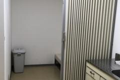 パルネス(1F)の授乳室・オムツ替え台情報