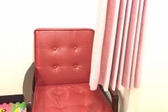 ゼビオ太平店(1F)の授乳室・オムツ替え台情報