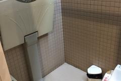 東武イーストモール 端野店(1F)の授乳室・オムツ替え台情報