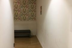 ららぽーと立川立飛(1F 南側ベビー休憩室)の授乳室・オムツ替え台情報