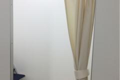 ウインク球場 (姫路球場)(2F)の授乳室・オムツ替え台情報