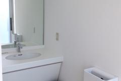 タマホームスタジアム(2F)の授乳室・オムツ替え台情報