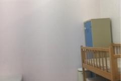 新百合ヶ丘エルミロード(3F)の授乳室・オムツ替え台情報