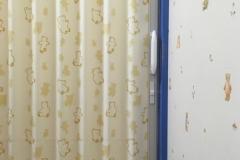 プレ葉ウォーク浜北(専門店側)(2F)の授乳室・オムツ替え台情報