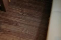 ギャラリークレア(2F)の授乳室・オムツ替え台情報