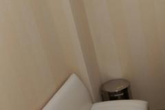 株式会社藤光家具ショールーム(1F)の授乳室・オムツ替え台情報