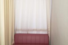 万博公園内 日本庭園正門の授乳室・オムツ替え台情報