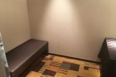シェラトン都ホテル(B2)の授乳室情報