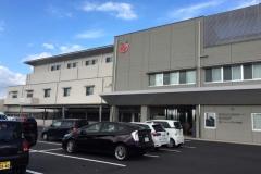 神辺支所(3F)の授乳室・オムツ替え台情報