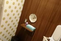 ガリバースナップハウス南国バイパス店(1F)の授乳室・オムツ替え台情報