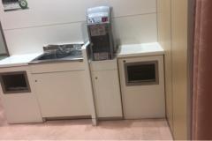 イオンモール川口前川(3F イーストモールエレベーター横)の授乳室・オムツ替え台情報