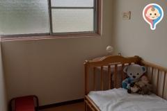横須賀市役所 児童図書館(2F)の授乳室・オムツ替え台情報