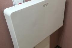 バースデイ ダイエー船堀店(3F)の授乳室・オムツ替え台情報