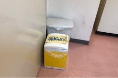 スーパーオートバックス 八木店(1F)の授乳室・オムツ替え台情報
