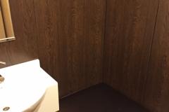 熱田神宮参拝者待合所(1F)の授乳室・オムツ替え台情報