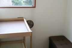 ママカフェ マハロハ(2階)の授乳室・オムツ替え台情報