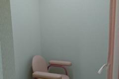 瀬戸市役所(北庁舎 2階)の授乳室・オムツ替え台情報