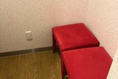 ユウベルプラザ(1F)の授乳室・オムツ替え台情報