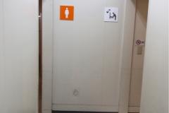 ミスターマックスおゆみ野ショッピングセンターの授乳室・オムツ替え台情報
