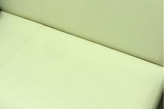 四日市市役所文化施設 文化会館(1F)の授乳室・オムツ替え台情報