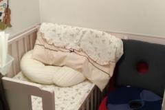 ヨドバシカメラ マルチメディア吉祥寺のオムツ替え台情報