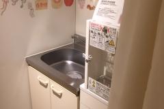 日産サティオ高知の授乳室・オムツ替え台情報