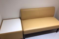 土浦市立図書館(児童コーナー内)(2F)の授乳室・オムツ替え台情報