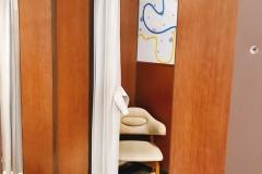 イオンモール熊本(2F UNIQLO近く)の授乳室・オムツ替え台情報