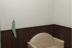 ビバホーム志木店(1F)の授乳室・オムツ替え台情報