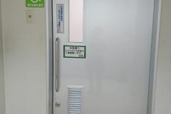 コーナン小平店(1F)のオムツ替え台情報