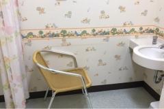 ホームセンターユニディ相模大野店(1F)の授乳室・オムツ替え台情報