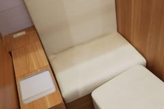 コープさっぽろ ほんどおり店(1F)の授乳室・オムツ替え台情報