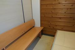 ちこり村の授乳室・オムツ替え台情報