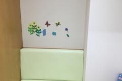 高知駅(1F)の授乳室・オムツ替え台情報