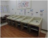 イオン清水店(2F)の授乳室・オムツ替え台情報