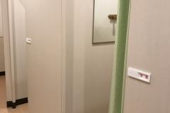 イオンモール筑紫野(3F ベビザラス内)の授乳室・オムツ替え台情報