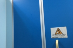 海洋博公園 総合休憩所 (美ら海プラザ)(1F)の授乳室・オムツ替え台情報