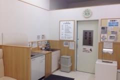 アピタ静岡店(2F)