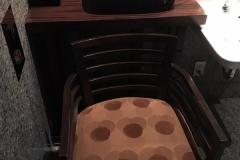 マンダリン オリエンタル 東京(38階 多目的ルーム内)の授乳室・オムツ替え台情報
