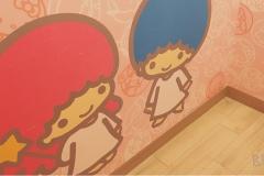 イオン桑名ショッピングセンター(3F)の授乳室・オムツ替え台情報