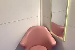 横浜YMCA(3F)の授乳室・オムツ替え台情報