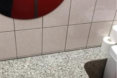 ゲームセンター エブリデイ行田店(1F)のオムツ替え台情報